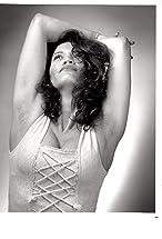 Rena Owen's primary photo
