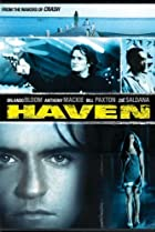 Haven (2004) Poster