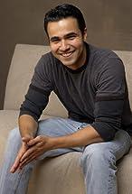 Rafael Sardina's primary photo