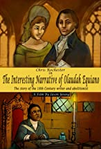 Primary image for The Interesting Narrative of Olaudah Equiano