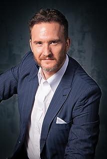 Aktori Brian Thomas Burrell