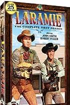 Image of Laramie