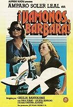 Let's Go, Barbara