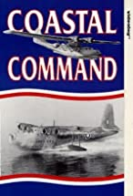 Primary image for Coastal Command