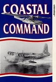 Coastal Command Poster