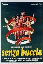 Image of Senza buccia