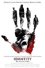 Identity(2003)