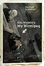 Primary image for My Winnipeg