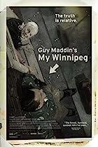 My Winnipeg (2007) Poster