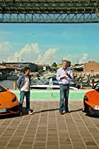 Image of Top Gear: The Perfect Road Trip 2