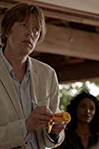 Image of Death in Paradise: Episode #3.1