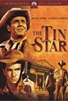 Image of The Tin Star