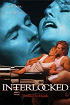 Image of Interlocked: Thrilled to Death