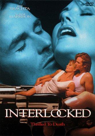 Interlocked: Thrilled to Death (1998)