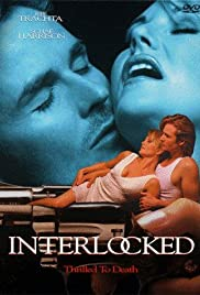 Interlocked: Thrilled to Death Poster