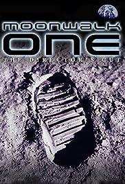 Moonwalk One(1970) Poster - Movie Forum, Cast, Reviews