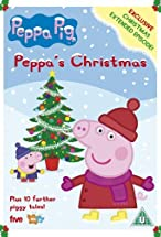 Primary image for Peppa Pig
