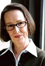 Susan Blommaert's primary photo