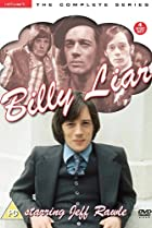 Image of Billy Liar: Billy and the Gift of the Magi