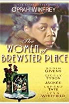 Image of The Women of Brewster Place