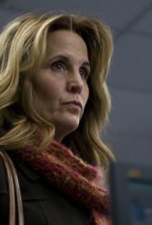Aktori Holly Maples