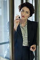 Image of Anna Chancellor