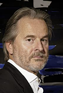 trevor eve top gear