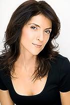 Image of Caroline Farah