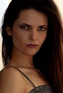 Natalie Waldrip Picture