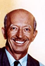 Frank Cady's primary photo