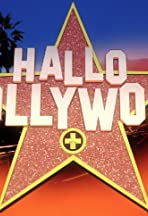 Hallo Hollywood