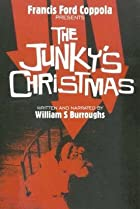 Image of The Junky's Christmas