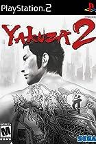 Image of Yakuza 2