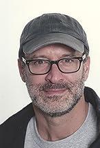 Roger Kumble's primary photo