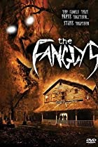 Image of The Fanglys