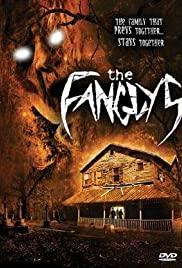 The Fanglys (2004) Poster - Movie Forum, Cast, Reviews
