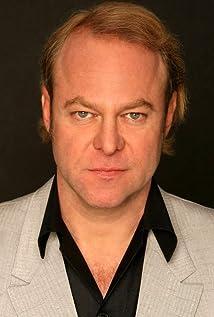 Aktori Greg Travis