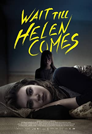 Permalink to Movie Wait Till Helen Comes (2016)