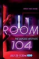 Image of Room 104