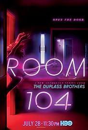 Pokój 104 / Room 104 s01e06 CDA Online Zalukaj