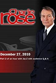 Episode dated 27 December 2010 Poster