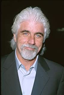 michael mcdonald pokermichael mcdonald ufc, michael mcdonald - sweet freedom, michael mcdonald - lonely teardrops, michael mcdonald - i keep forgettin', michael mcdonald i keep forgetting, michael mcdonald poker, michael mcdonald linkedin, michael mcdonald second job, michael mcdonald best, michael mcdonald on my own, michael mcdonald vs alex soto, michael mcdonald i keep forgettin lyrics, michael mcdonald discography, michael mcdonald tumblr, michael mcdonald & kenny loggins, michael mcdonald wiki, michael mcdonald live, michael mcdonald producer, michael mcdonald ringtones, michael mcdonald higher ground