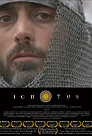 Ignotus (2006) Poster - Movie Forum, Cast, Reviews