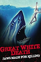 Image of Great White Death