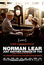 Norman Lear Just Another Version of You(2017)
