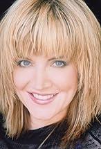Crystal Bernard's primary photo