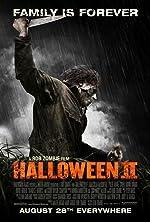 Halloween II(2009)