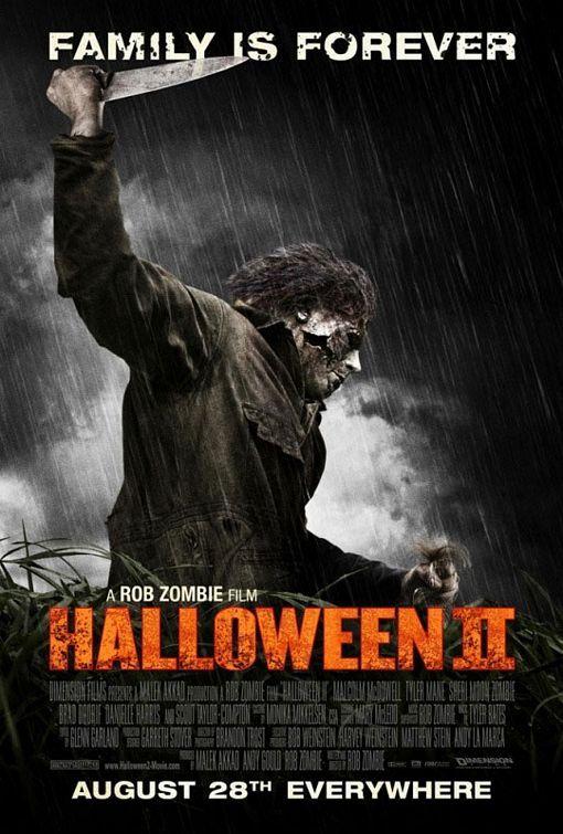 Halloween (2007) & Halloween II (2009) MV5BMjE2OTEzODI0NF5BMl5BanBnXkFtZTcwMTE4MTY2Mg@@._V1_