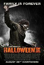 Primary image for Halloween II