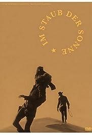 Shoot, Gringo... Shoot!(1968) Poster - Movie Forum, Cast, Reviews